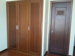 Cần cho thuê gấp căn hộ CC Hoàng Anh Thanh Bình, Quận 7, diện tích 73m2, 2 PN, nhà có ML và rèm cửa