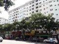 Cần tiền bán gấp căn shop Hưng Vượng 2, 9 tỷ, Phú Mỹ Hưng, Q7. LH: 0917857039