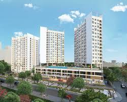 Bán shophouse Scenic Valley 2, Phú Mỹ Hưng, quận 7. LH: 0917857039