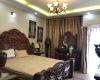 Cần bán nhà 3 lầu khu Nam Long Phú Thuận, Quận 7, DT 4x20m. Giá 7,5 tỷ