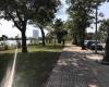 Cần bán biệt thự căn góc 2 mặt tiền đường số 12 Tân Phong, Quận 7, DT 15x18m. Giá 33 tỷ