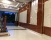 Cần Bán Nhà Mới Hoàn Thiện Hẻm 67 Đào Tông Nguyên,Nhà Bè DT 5x10m,3 lầu,st.Giá 4,3 tỷ