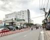 Bán nhà vị trí đắc địa mặt tiền Huỳnh Tấn Phát, Quận 7, DT 6,5x25m, 5 lầu, St. Giá 27 tỷ
