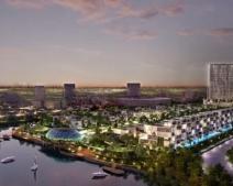 Liệu có nên đầu tư vào mua bán nhà nát quận 7 trong năm 2019?