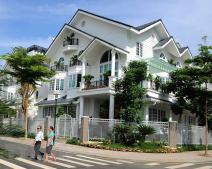 Tốc độ mua bán nhà biệt thự Hồ Chí Minh nhanh chóng mặt với giá trên trời: chỉ là ảo ảnh?