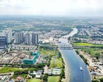 Giá bán căn hộ quận 7 phụ thuộc vào những yếu tố nào?