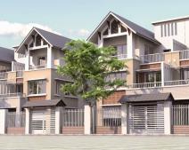 Có nên đầu tư mua bán biệt thự quận 7 trong năm 2019 không?