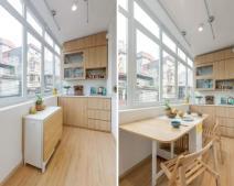 Những sai lầm khi cải tạo nhà cho thuê