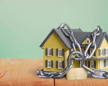 Cách nhận biết nhà cho thuê đã bị thế chấp hay chưa