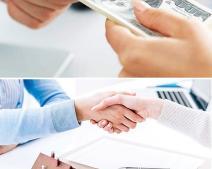 Cho vay mua nhà thu nhập thấp chứng minh thu nhập như thế nào?