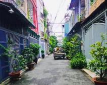 Nhà HXH là gì? Lưu ý khi chọn mua nhà HXH quận Tân Bình