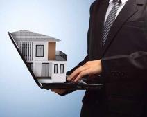 Những câu hỏi thường gặp về hồ sơ mua bán nhà đất Thủ Đức
