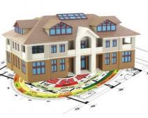 Những điều cấm kỵ khi mua nhà để tránh sai lầm